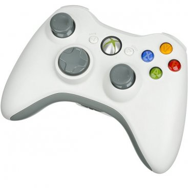 XBox One – Controller